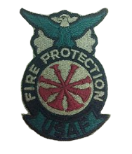 Fire Protection- Deputy Chief- ABU