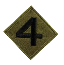 Fourth Division- subdued (NON-RETURNABLE)