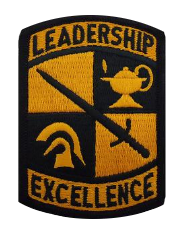 Leadership Excellence- color