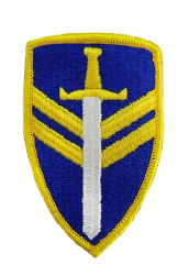 Second Support Command Patch- color
