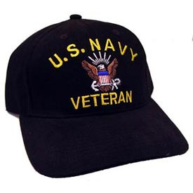 Gift Shop - Hats - Military Memories and More