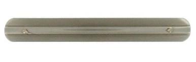 Ribbon Mounting Bar Metal- 2 Ribbon
