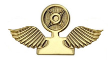 Navy Collar Device: Air Traffic Control- each