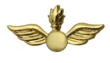 Navy Collar Device: Aviation Ordnance Technician- each