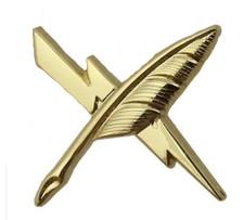 Navy Collar Device: Cryptology Technician- each