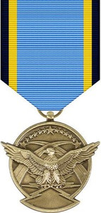 Air Force Aerial Achievement Medal (AFAAM)