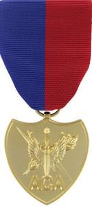 Air Force ROTC Air Commando Award