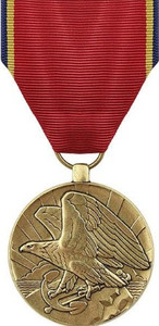 Naval Reserve Achievement Medal