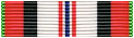 Afghanistan Campaign Medal Ribbon