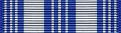 Air Force Achievement Ribbon