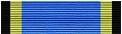 Air Force Aerial Achievement Ribbon