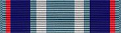 Air Force Air and Space Campaign Ribbon