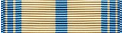 Air Force Armed Forces Reserve Ribbon