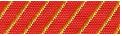 Air Force Combat Action Ribbon