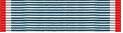 Air Force Cross Ribbon