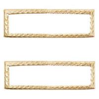 Ribbon Attachments Frame – small