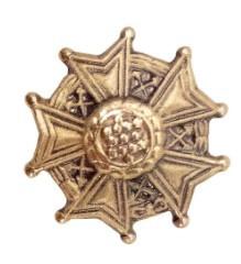 Ribbon Attachments Legion of Merit – each