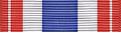 Air Force Meritorious Unit Citation Ribbon
