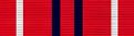 Air Force NCO Academy Graduate Ribbon