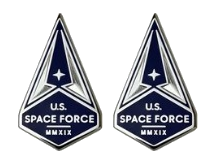 Space Force Collar Device