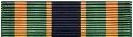 Army NCO Professional Development Ribbon