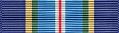 Coast Guard Special Operations Ribbon