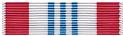 Defense Meritorious Service Ribbon