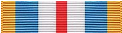 Defense Superior Service Ribbon