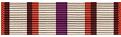 DOT Outstanding Achievement Ribbon