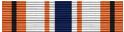 DOT Secretary's Award Ribbon