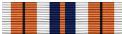 DOT Superior Achievement Ribbon