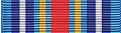 Global War On Terrorism Expeditionary Ribbon