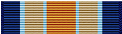 Inherent Reserve Campaign Ribbon