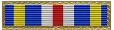 Joint Meritorious Unit Award Ribbon