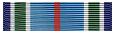 Joint Service Achievement Ribbon