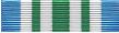 Joint Service Commendation Ribbon