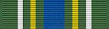 Korea Defense Service Medal Ribbon