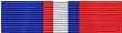 Kosovo Campaign Medal Ribbon