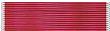 Legion of Merit Ribbon