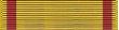 Marine Corps China Service Ribbon