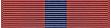 Marine Corps Good Conduct Ribbon