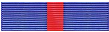 Marine Corps Recruiting Service Ribbon