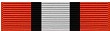 Multinational Force and Observer Ribbon