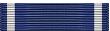 NATO Medal Ribbon