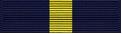 Navy & Marine Corps Distinguished Service Ribbon