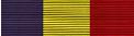Navy & Marine Corps Medal Ribbon