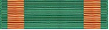 Navy Achievement Ribbon