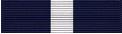 Navy Cross Ribbon