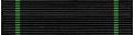 Navy Expert Pistol Ribbon
