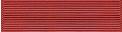 Navy Good Conduct Ribbon